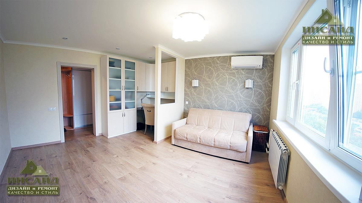 Ремонт квартир в Краснодаре, Киев — UkrboardKyiv
