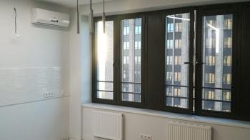 Перепланировка 3 комнатной квартиры - ремонт квартир в